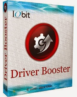 free download iobit driver booster terbaru 2017
