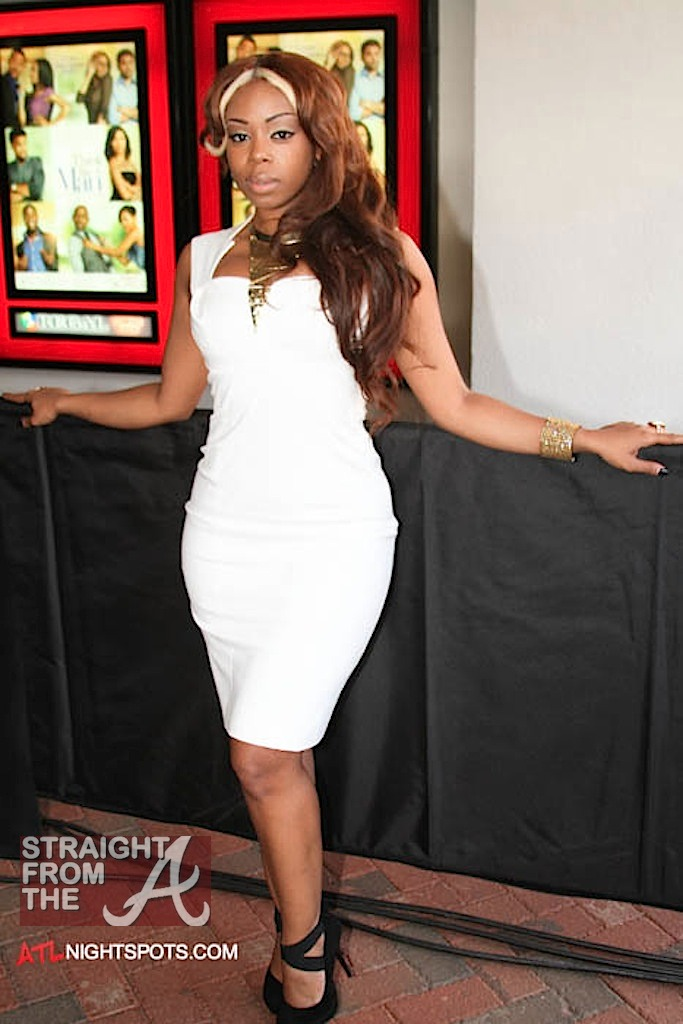 is lil scrappy dating buckeey from flavor of love