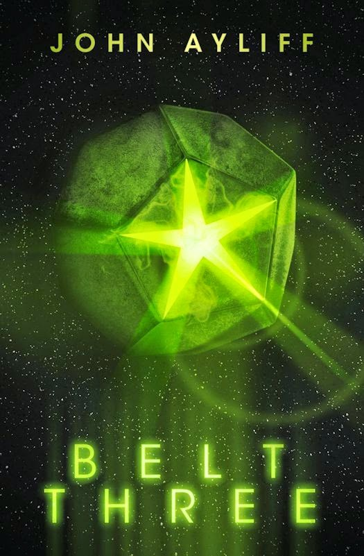 2015 Debut Author Challenge Cover Wars - June 2015