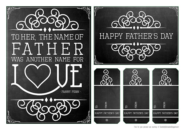 https://dl.dropboxusercontent.com/u/106324589/Free%20Printable%20Chalkboard%20Vintage%20Style%20Father%27s%20Day%20Card%20Set.jpg