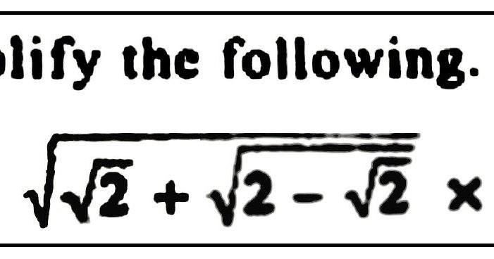 Truly Singaporean Singapore Mathematics: [AM_20151119ISSD
