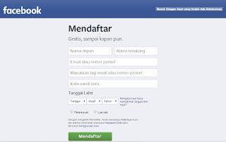 cara daftar facebook di hp daftar facebook baru cara daftar facebook pake nomor hp cara daftar facebook tanpa email cara daftar facebook bahasa indonesia cara daftar facebook melalui yahoo cara daftar facebook melalui hp android cara daftar facebook baru