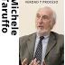 Verdad y Proceso - Charla de Michele Taruffo