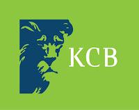 Employment Vacancies at KCB Bank Tanzania Limited