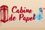 https://www.cabinedepapel.com.br/