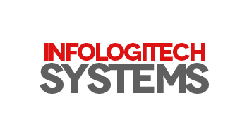 info-logitech-systems-freshers-jobs