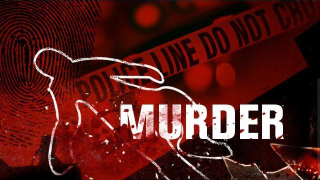 Man, 57, kills wife over sex in Brong Ahafo
