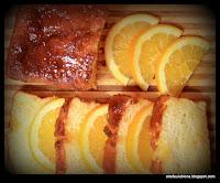 http://strefaulubiona.blogspot.com/2015/12/ciasto-pomaranczowe-nasaczane.html