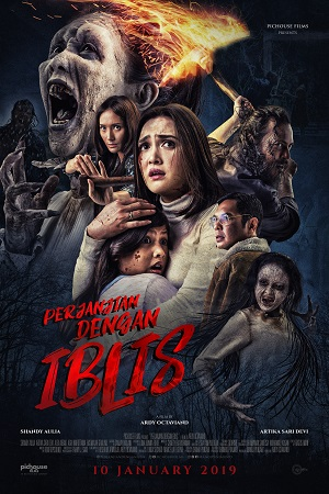 Download Film Perjanjian Dengan Iblis (2019)  - Dunia21