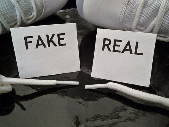 Tips Sederhana Bagaimana Membeli Sepatu Nike Original Yang 100% Legit  4d8d5308a1