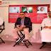 «يوتيوب» تتعاون مع «مدينة دبي للاستديوهات» لإنتاج المحتوى للموهبين