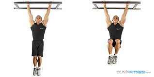Guna meningkatkan taraf kebugaran jasmani seseorang diharapkan latihan yang berkenaan deng Materi Sekolah    Macam - Macam Bentuk Latihan Kekuatan