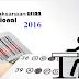 Soal dan Pembahasan Ekonomi Mikro Makro Kelas XII SMA/SMK/MA TA 2015/2016