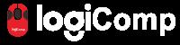 LogiComp Logo