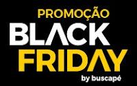 Promoção Black Friday by Buscapé