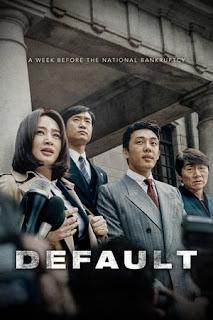 Download Film Default (2018) Subtitle Indonesia