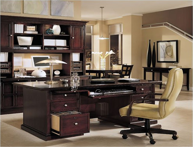 cheap home office furniture sets online best buy