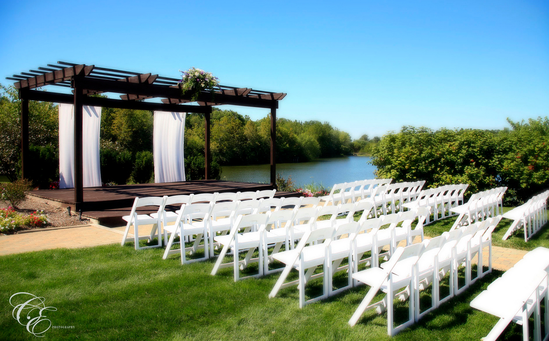 The Montage Indiana Wedding Venues