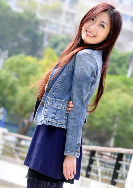 SELINGKUH DENGAN TEMAN KANTOR - www.CeritaSeksTerbaru18Plus.blogspot.com