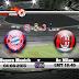 مباراة بايرن ميونيخ وميلان اليوم والقناة الناقلة بى أن سبورت HD2