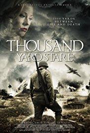 Watch Thousand Yard Stare Online Free 2018 Putlocker