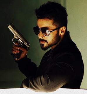 Suriya photos, age, actor, family, songs, twitter, sivakumar, movies list, wife, video, films, tamil actor, sri lanka, actor photos, birthday, biography, all movies, south actor, shivakumar, news, actor family photos, picture, thai, father, pics, fb, filmography, filmleri, actress, sivakumar twitter, telugu movies, born, first movie