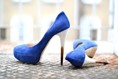 modelos de Zapatos Casuales
