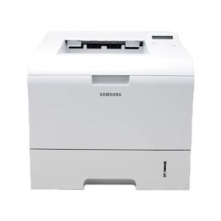 samsung-ml-3470d-laser-printer-driver