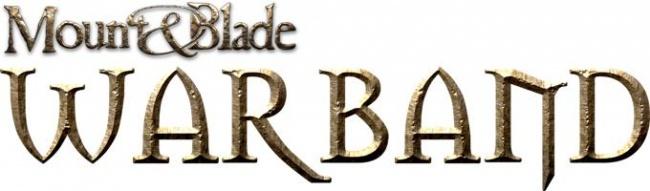Mount & Blade Warband Son Sürüm Save (Para) Hilesi İndir 2019