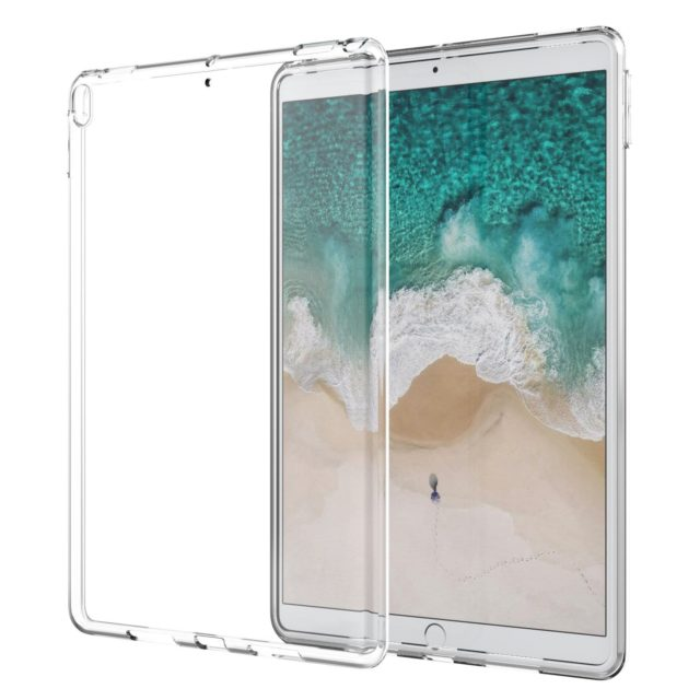 71fu8id88ZL._SL1500_-640x640 The 5 best cases to protect your iPad Pro 10.5 inches Technology