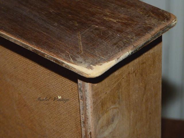 mesilla-cajon-reconstruido