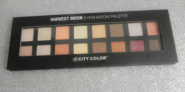 paleta harvest moon 02