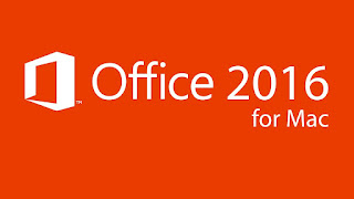 office 2016 for mac free download