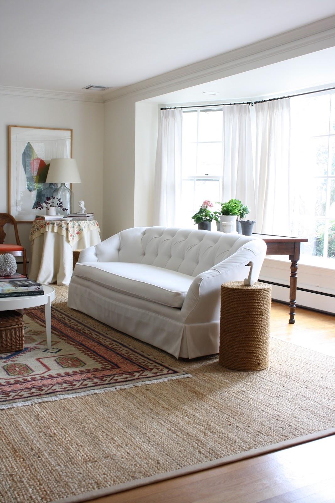 Living Room Sets Philadelphia meet me in philadelphia