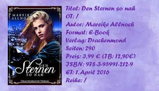 http://anni-chans-fantastic-books.blogspot.com/2016/06/rezension-den-sternen-so-nah-von.html
