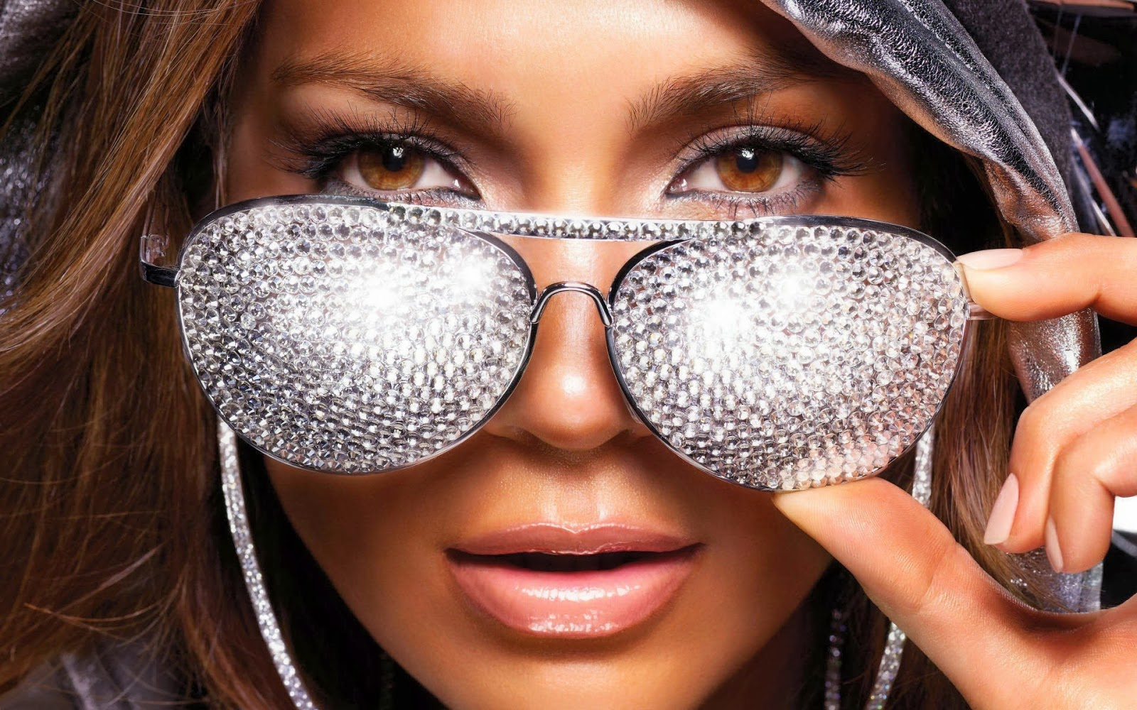 Jennifer Lopez, Free Stock Photos - Free Stock Photos