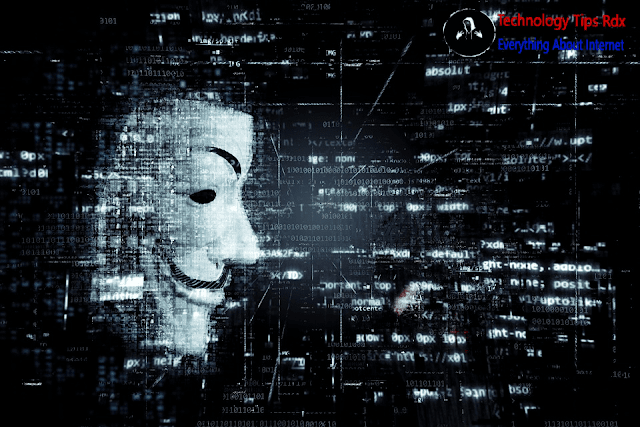 What is Hacking and its Types? | Everything about Hacking