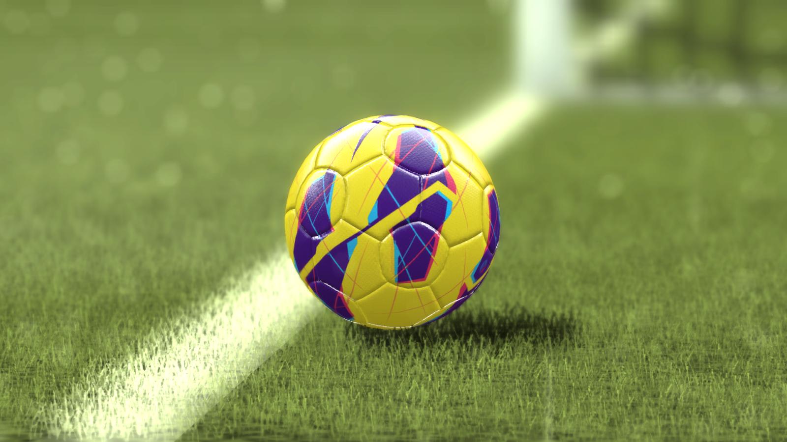 Football Wallpapers Desktop Background: Football Wallpapers Hd