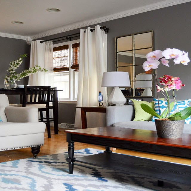 Living Room Recessed Lighting Amazing Escape Walkthrough Layout