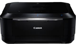 Canon PIXMA MG8280 Drivers Download (Recommended)