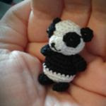 http://www.ravelry.com/patterns/library/panda-33