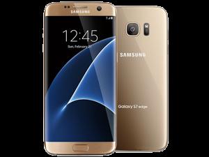Samsung Galaxy S7 Edge (CDMA) - Harga dan Spesifikasi lengkap Terbaru 2016