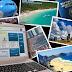 """El """"Hot Sale del turismo"""" volvió a registrar cifras récord, con un crecimiento anual del 50% en el canal electrónico (iProfesional)"""