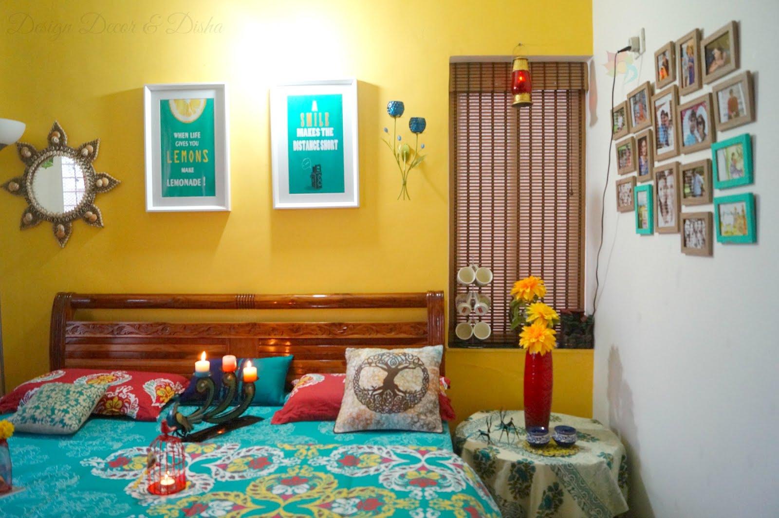 Design Decor & Disha  An Indian Design & Decor Blog: September 9