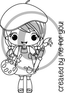 http://stampanniething.com/catalog.php?item=106