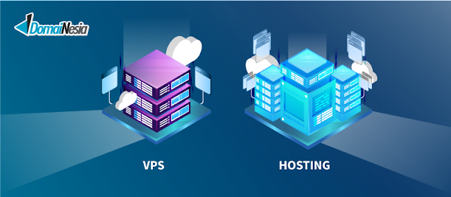 VPS linux Untuk Banyak Website
