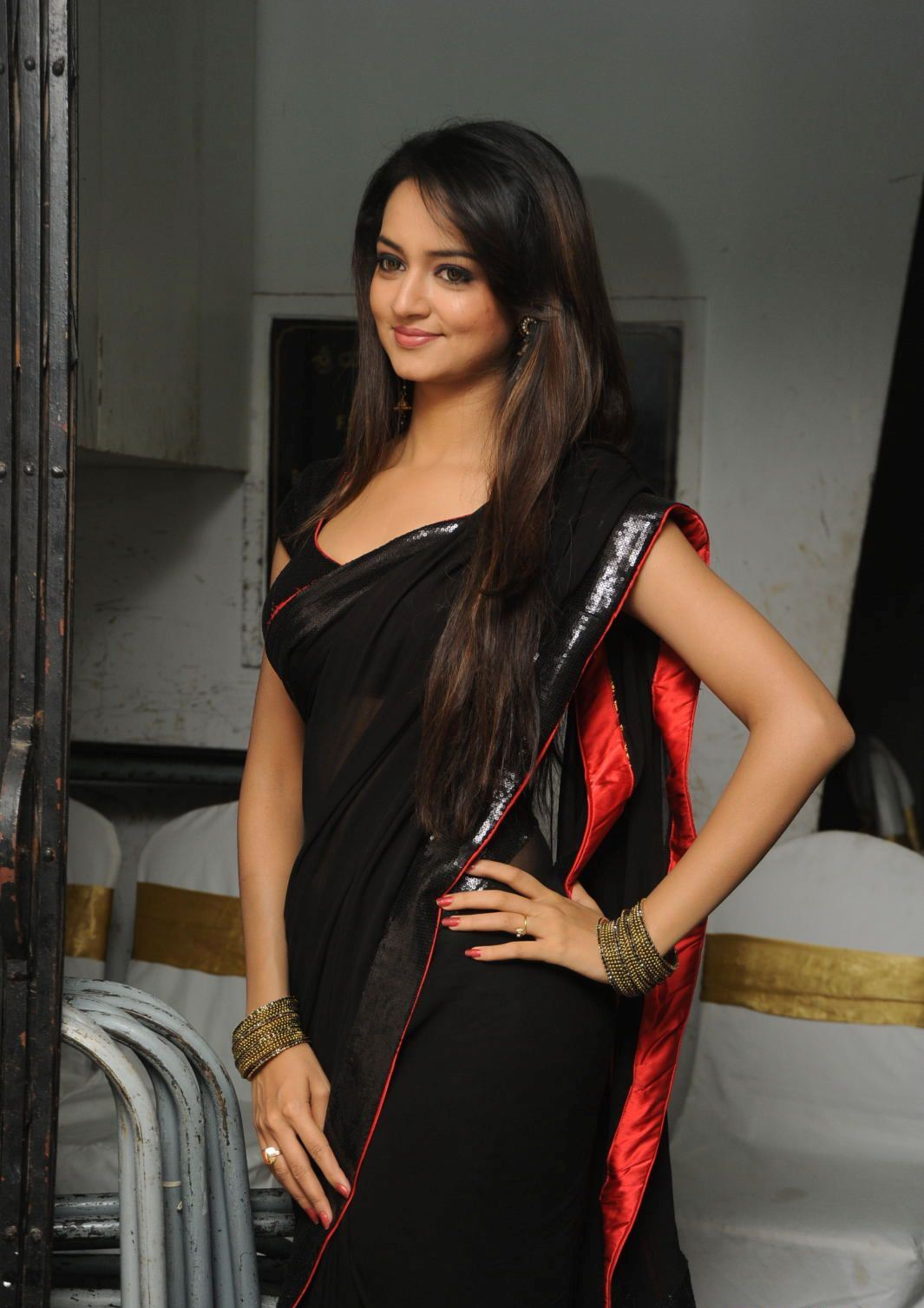 actress saree photos saree photos hot saree photos indian