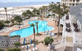 The Beach Club Condo For Sale, Gulf Shores Real Estate