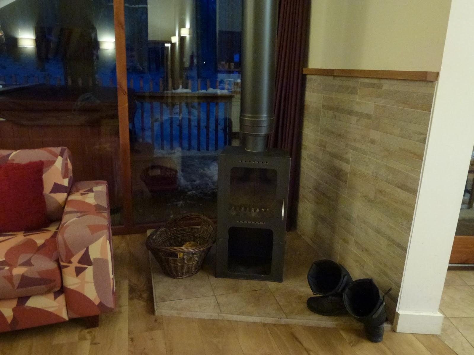 log-cabin-log-burner