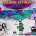 "Curren$y - ""Parking Lot Music"" (EP)"